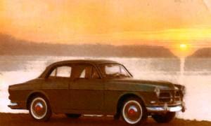 volvo-amazon-onderhoud-reparatie-beurt-service-kdl-automotive-garage-specialist-klassieker-oldtimer-auto-apk-lassen-laswerk