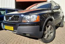 Volvo XC90 onderhoud reparatie