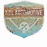 KdL Automotive